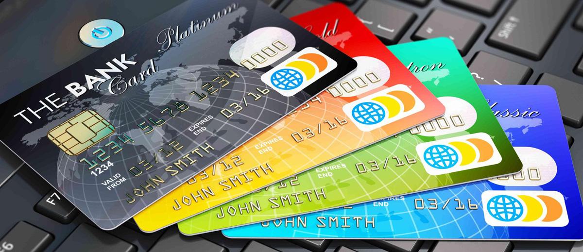 Кто брал кредит с плохой кредитной историей отзывы краснодар
